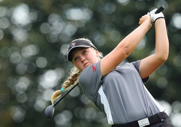 Henderson makes cut at CP Women's Open-Image1
