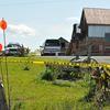 Homicide investigation in Beaverton