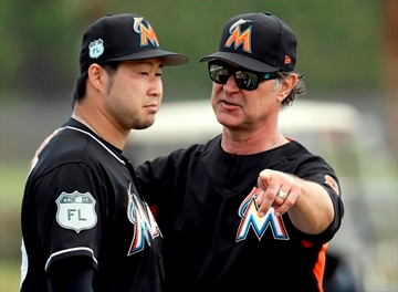 Mattingly: Reversing the tolerance for Ks would speed play-Image1