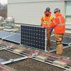 Innisfil's Nantyr Shores part of school board solar project