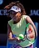 The Latest: Venus Williams into 3rd round at Australian Open-Image1