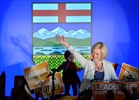 NDP's Notley promises Albertans fresh start-Image1