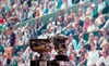 Security tightened at French Open in wake of attacks-Image1