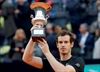 Djokovic and Nadal could meet in French Open semifinals-Image1