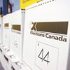 Spending limits double for Durham federal election candidates