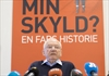 Breivik's father feels guilt over son's dark path-Image1