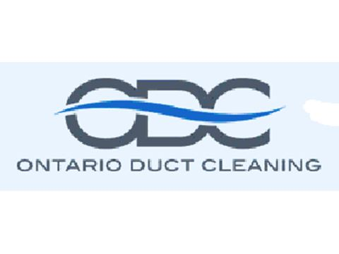 ontario duct cleaning