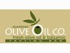 Barrie Olive Oil Co.