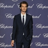 Andrew Garfield slams 'sick' Trump-Image1