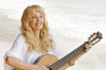 Guitarist Liona Boyd makes Collingwood return for concert