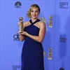 Kate Winslet 'determined' to win BAFTA-Image1