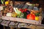 Quiz: Where should you store these produce items?