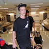 Conrad Hilton hit with restraining order after suicide threat-Image1