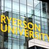 University expansion