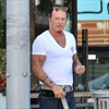 Mickey Rourke to return to boxing at 62-Image1