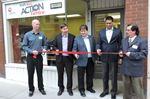 Kraft-Heinz Job Action Centre