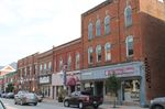 Meaford narrowly adopts heritage district for downtown