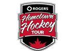 Rogers Hometown Hockey Tour