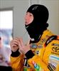 Earnhardt makes NASCAR return, practices for Daytona 500-Image1