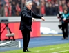 Bayern defends Ancelotti for middle-finger gesture to fans-Image1