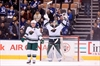 Staal, Wild beat Maple Leafs 3-2-Image1