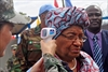 Sierra Leone official: Ebola may have reached peak-Image1
