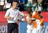 Japan beats England 2-1 on own goal-Image1