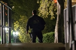 White House fence jumper charged with assault-Image1