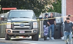 Three Quebec deaths tied to previous shooting: cops-Image1