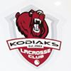 Cobourg Kodiaks lacrosse