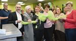 Get Cronk'd Fitness and Wellness Studio grand opening