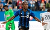 Drogba hat trick lifts Impact over Union 5-1-Image1