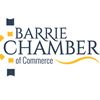 The Barrie Chamber of Commerce