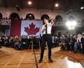 Trudeau cabinet confronts reality of Trump-Image1