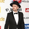 Boy George struggled to live a 'normal life' in 80s-Image1
