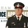 Bravery, compassion of officers honoured during annual Durham Police Appreciation evening