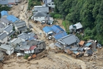 36 dead, 7 missing in Hiroshima landslide-Image1