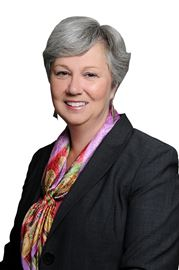 Sarah Doucette re-elected