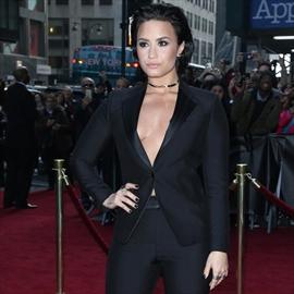 Demi Lovato sued-Image1