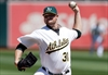 Lester, Cubs agree to $155M, 6-year contract-Image1