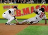 Boston Red Sox clinch AL East crown, go worst to 1st again-Image4