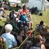 Shelter Valley Folk Festival