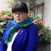 Woman battles Ottawa in court to gain Indian status
