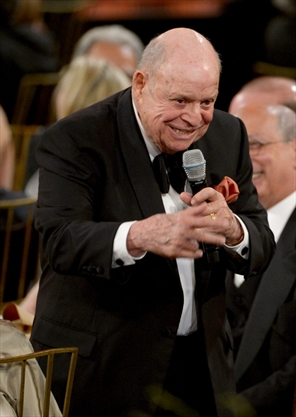 comedian don rickles has died at age 90. Black Bedroom Furniture Sets. Home Design Ideas