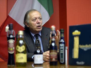 Pasquale Bova