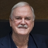 John Cleese 'didn't really want to marry' ex-wife-Image1
