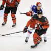 The right start for World Juniors squad