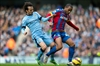 City wins to climb into tie with Chelsea-Image1