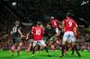 Zlatan scores 2, Pogba stars as United beats Southampton 2-0-Image6