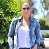 Jennifer Lopez buys $22m house-Image1